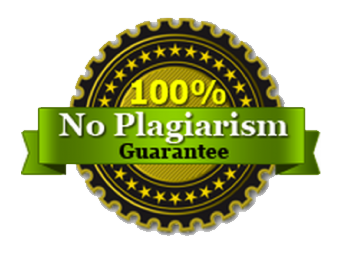 Custom paper writing services no plagiarism